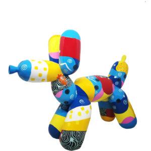 – Balloon Dog –