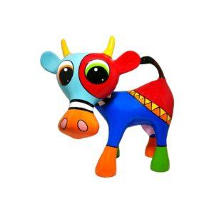 – Bull –