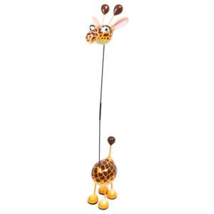 – Giraffe –