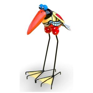 – Jelly Bird –