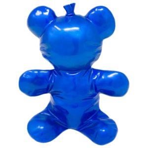 – Knautsch Bär –