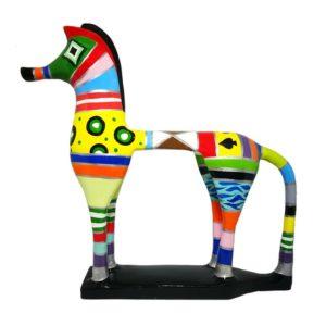 – Pferd –