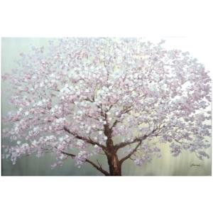Lenarts  – Silver Tree –